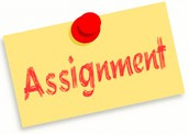 BSA Activity Consent - Due 1/15/18