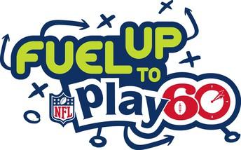 Colts Play 60 Challenge at CSA Lincoln!