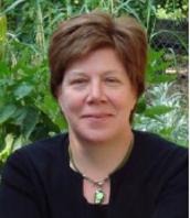 Cathy Powers, MS, RDN
