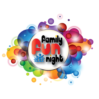 PTO Family Fun Night
