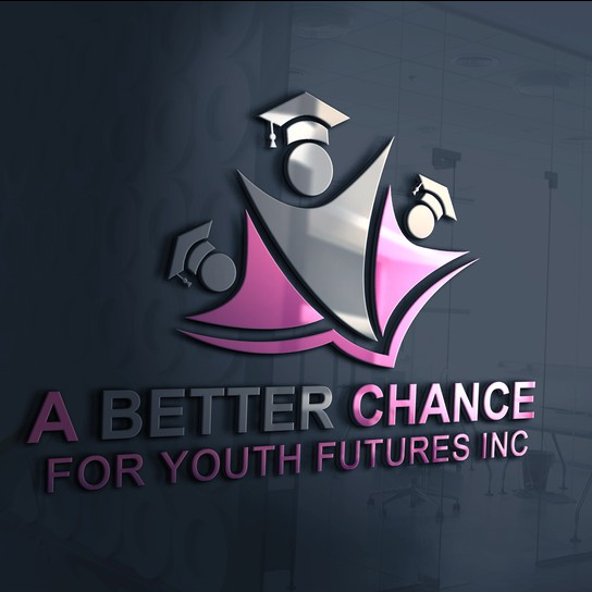 A Better Chance for Youth Futures  Inc profile pic