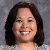 Dean of Academics             3rd-6th Grades