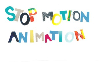 Enjoy these stop motion animation videos from some very talented cms artists!  super cool!
