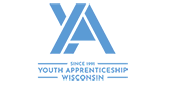 State Certified Youth Apprenticeship Program