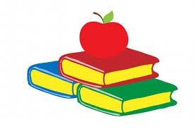 Book Fees and IPad Rental
