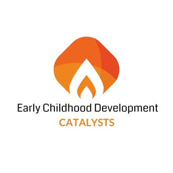 Office of Early Childhood Development