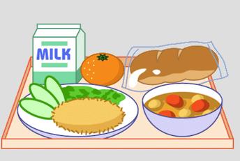 Free Meal Program