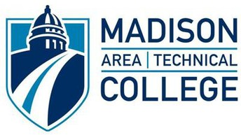 Going to Madison College in the fall?