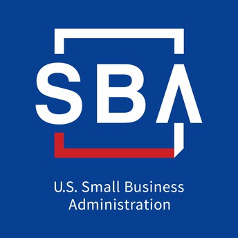 SBA approves more than $100 million for disaster loans