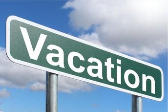 Vacations - vendors & farms