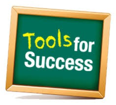 Additional Tools for Success