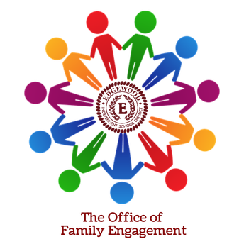 EISD Office of Family Engagement