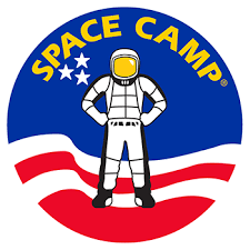 Space Camp Refunds