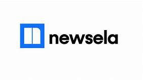 Newsela Summer Reading Text Sets