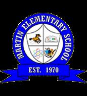Martin Elementary School