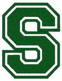 Staton Elementary