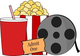 YA Movie Nights