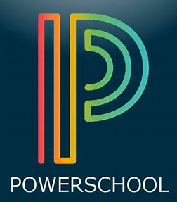 Student PowerSchool Login Video