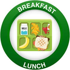 What's for Breakfast and Lunch?