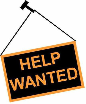 District 200 Employment Opportunities - Please visit this website if interested in any of the positions District 200 has available. We have several openings at Olson and would welcome a chance to share information if you are interested! Please call the school office for more information: 815-338-0473.