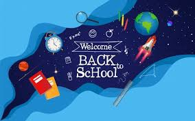 Welcome Back, Pirates!