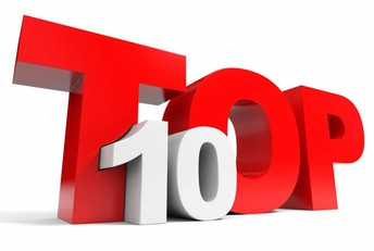 10 Reasons WHY you should watch the Talent Show Tonight at 6:30pm!