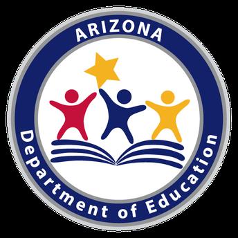 Update on Mask Requirements in K-12 Schools