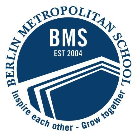 Berlin Metropolitan Primary School
