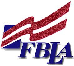 FBLA Fundraiser to support their trip to states!