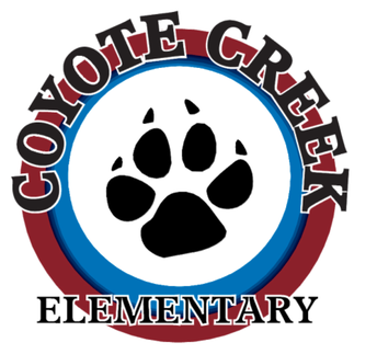 PLEASE Sign Up for the Coyote Creek Elementary App