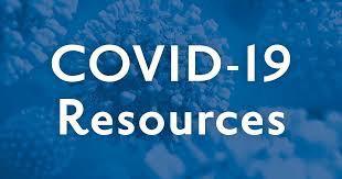Lubbock-Cooper ISD Covid-19 Resources