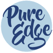 Pure Edge K-12 Mindfulness Resources