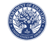Dept. Of Education - Funding Digital Learning