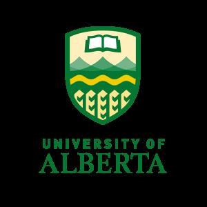 U OF ALBERTA UPDATES