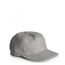 Friday 10 -26 Hat Day