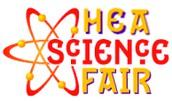 MEA Science Fair