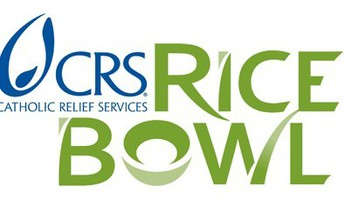CRS Rice Bowl Meals