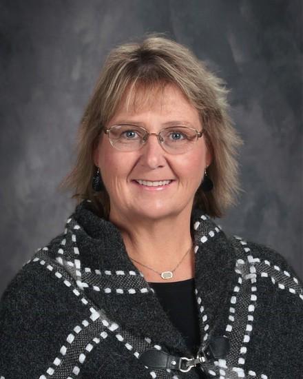 Mrs. Annie Shipp