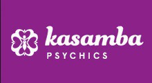 kasamba reviews