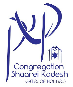 An Introduction to Rosh Chodesh with guest scholar Dr. Sandra Lilienthal- **Women Only**