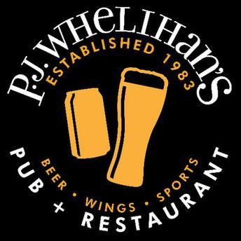 P.J. Whelihan's Pub