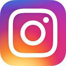Follow ASB on Instagram