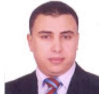 Mahmoud Sharkawy - Arabic Social Studies