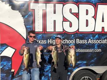 Bass Fishers!?