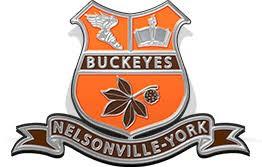 Nelsonville-York Elementary