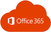 Microsoft Monday's - Office 365