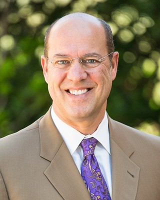 Gifted Intelligence: A Psychological Perspective  with Dr. Paul Beljan