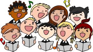 CLE Choir