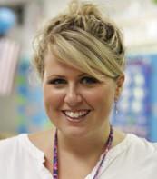 Katie Landes