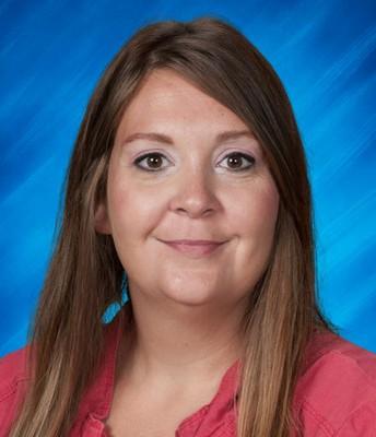 Ms. Olson